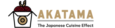 Akatama – The Japanese Cuisine Effect